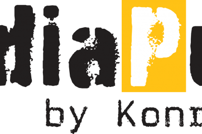 MediaPunk.org-Logo