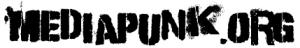 MediaPunk.org