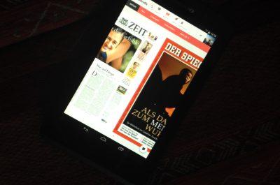 Blendle-Mediapunk.org